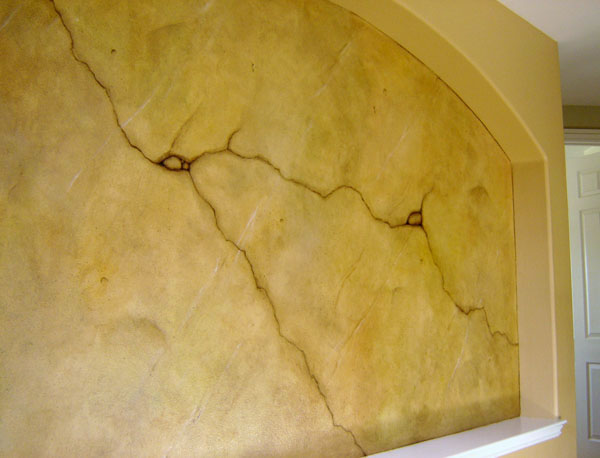 Faux Finish Walls Best 25 Faux Painting Walls Ideas On